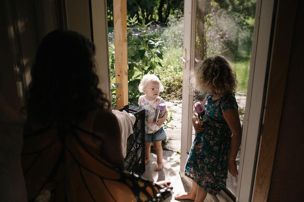 Documentary Family Photographer Wisconsin 002.jpg