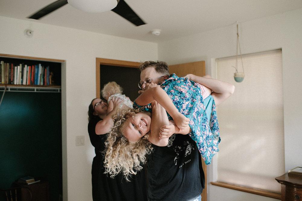 Documentary Family Photographer Wisconsin 017.jpg