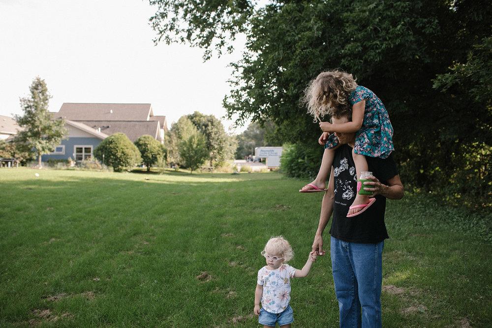 Documentary Family Photographer Wisconsin 024.jpg