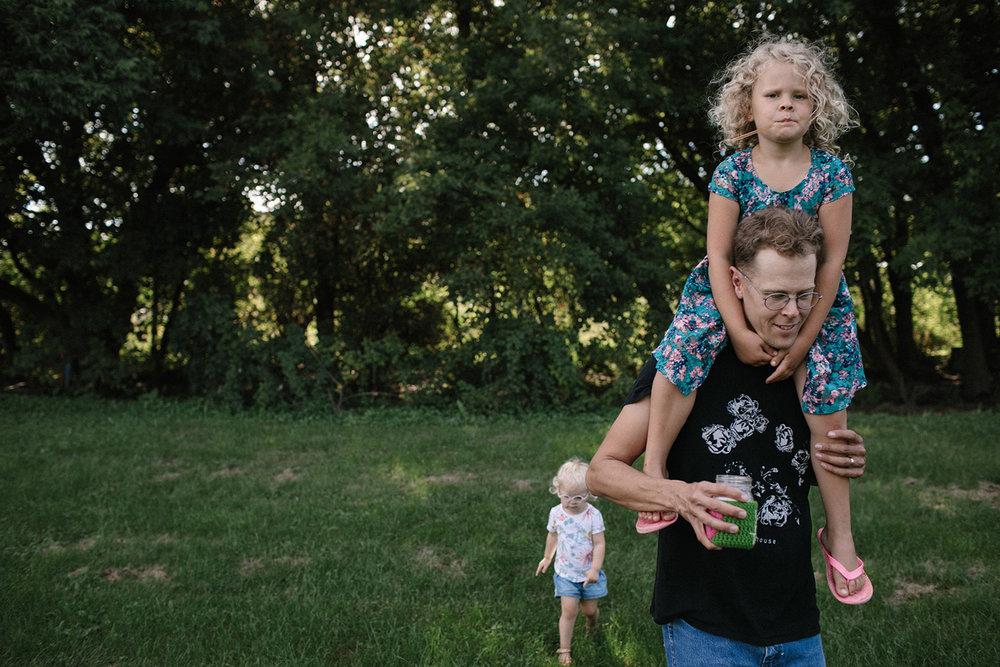Documentary Family Photographer Wisconsin 025.jpg