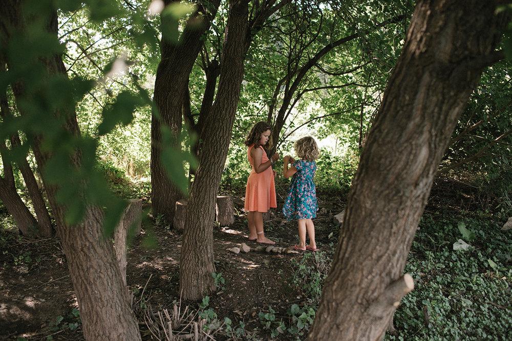 Documentary Family Photographer Wisconsin 022.jpg