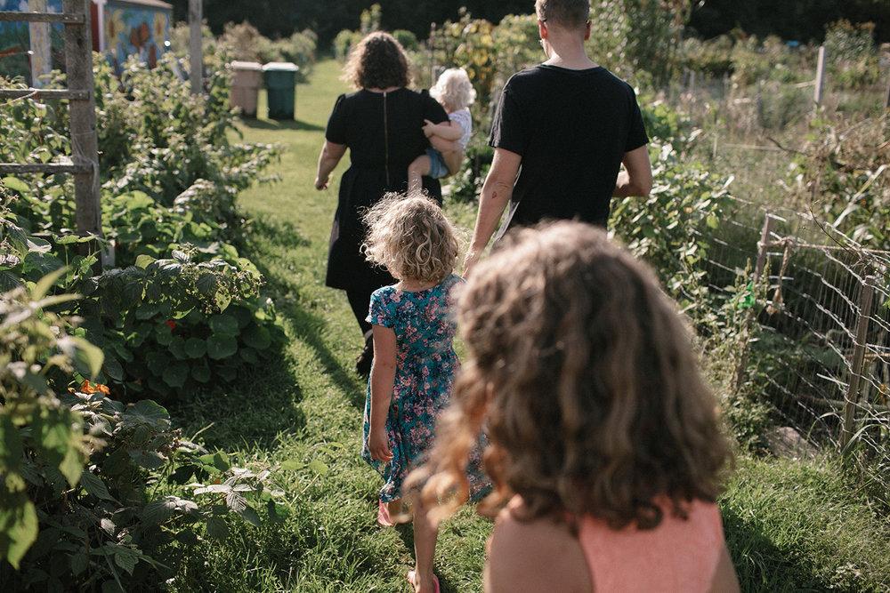 Documentary Family Photographer Wisconsin 031.jpg