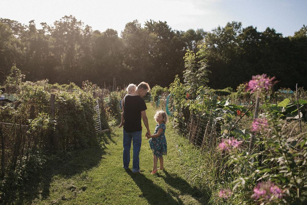 Documentary Family Photographer Wisconsin 034.jpg