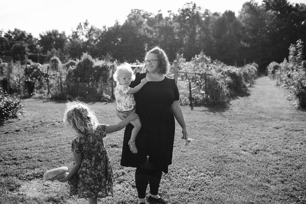 Documentary Family Photographer Wisconsin 033.jpg