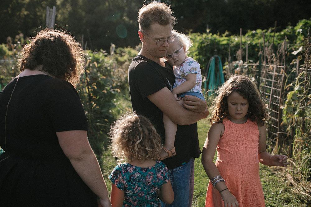 Documentary Family Photographer Wisconsin 035.jpg