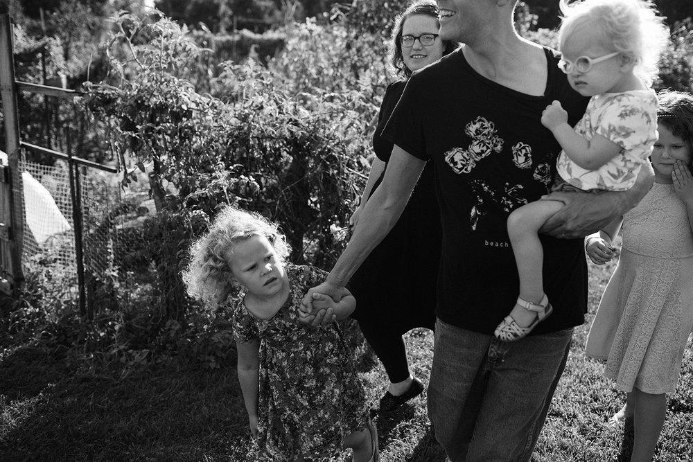 Documentary Family Photographer Wisconsin 037.jpg