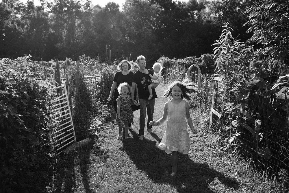 Documentary Family Photographer Wisconsin 036.jpg