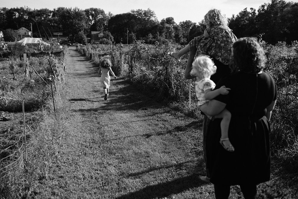 Documentary Family Photographer Wisconsin 039.jpg