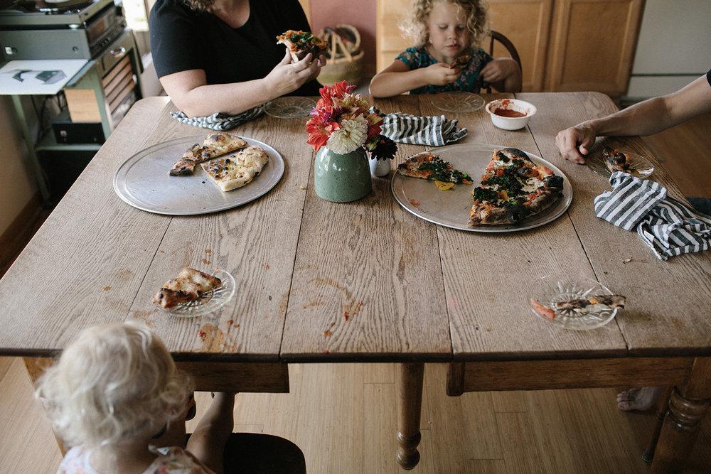 Documentary Family Photographer Wisconsin 045.jpg