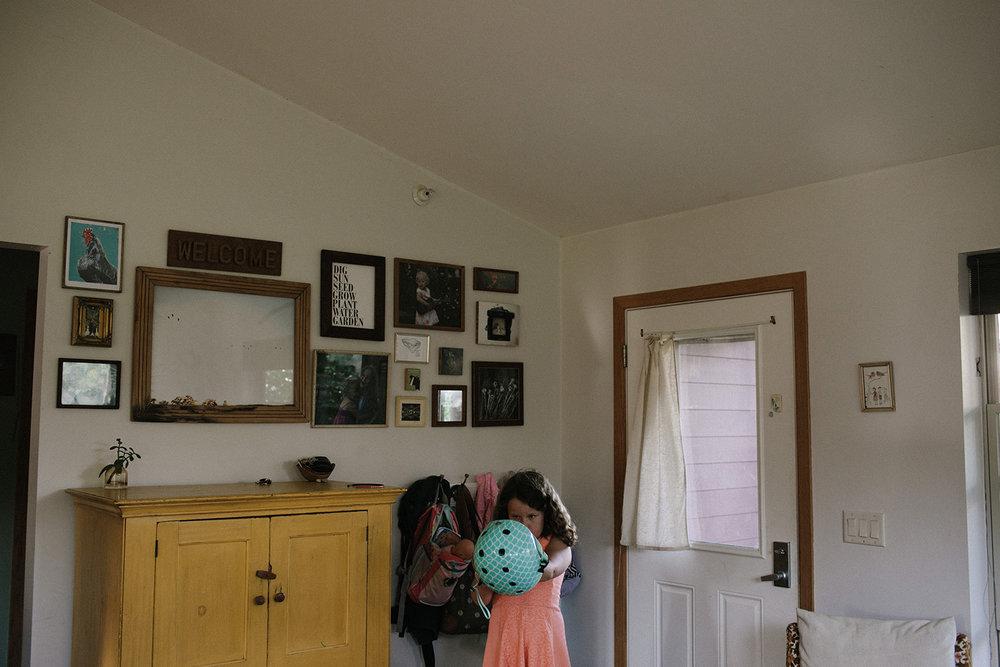 Documentary Family Photographer Wisconsin 046.jpg