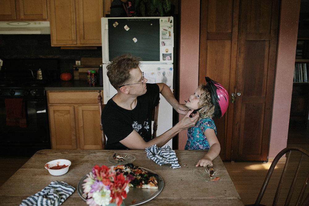 Documentary Family Photographer Wisconsin 047.jpg