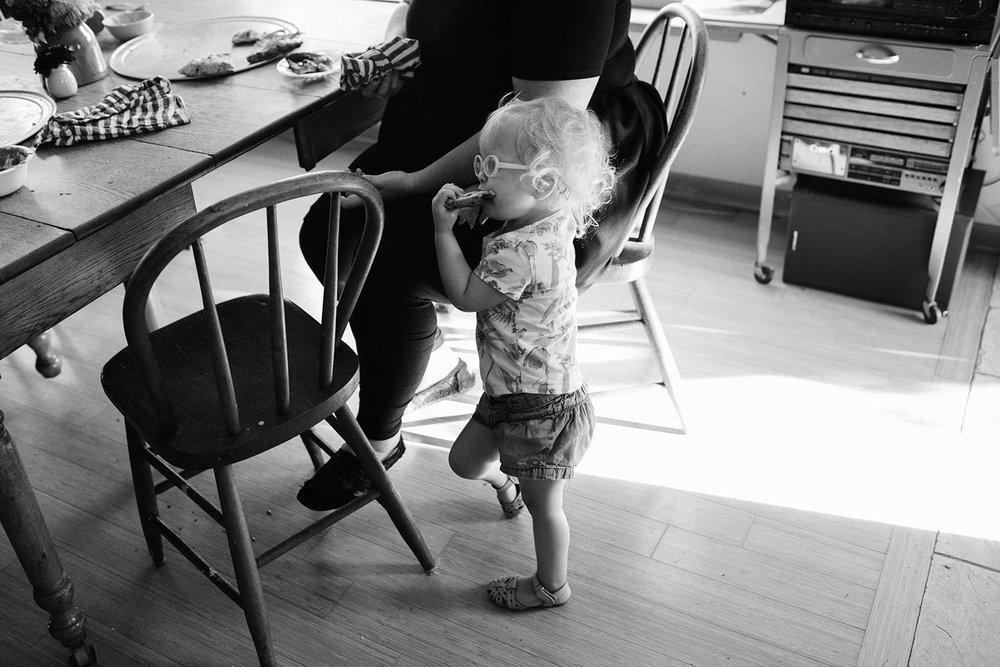 Documentary Family Photographer Wisconsin 050.jpg