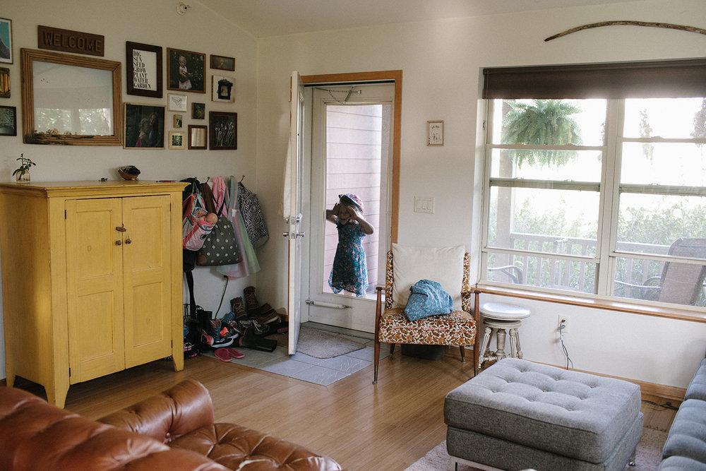Documentary Family Photographer Wisconsin 049.jpg