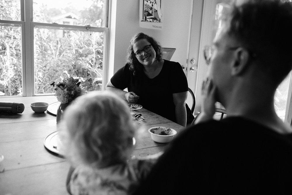 Documentary Family Photographer Wisconsin 052.jpg