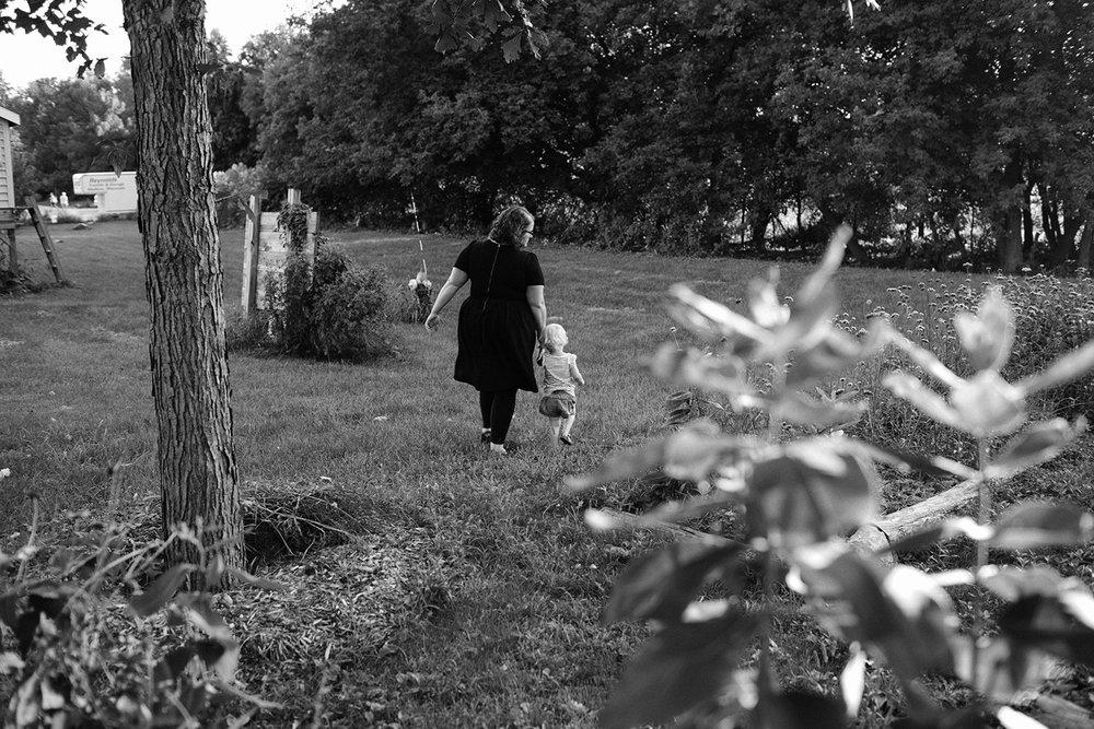 Documentary Family Photographer Wisconsin 056.jpg