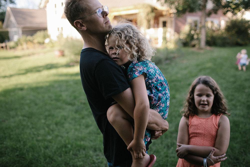 Documentary Family Photographer Wisconsin 061.jpg