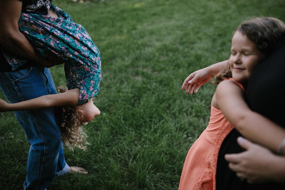 Documentary Family Photographer Wisconsin 063.jpg