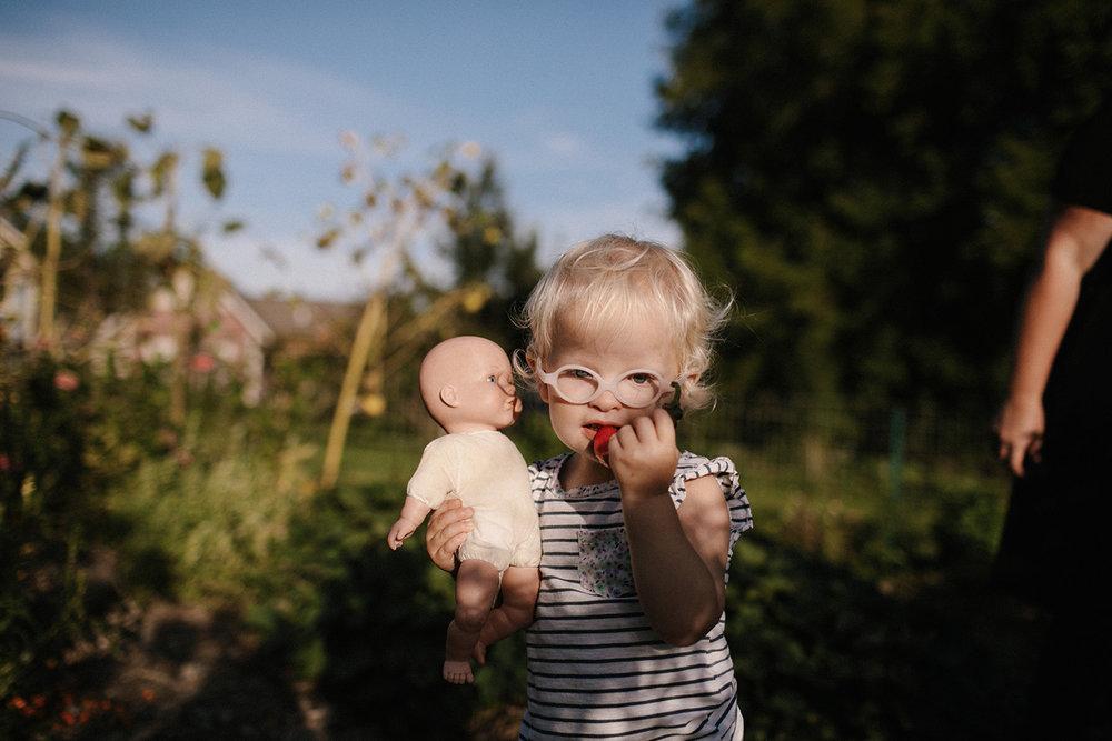 Documentary Family Photographer Wisconsin 066.jpg