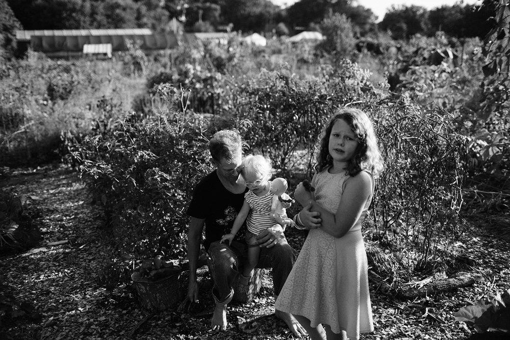 Documentary Family Photographer Wisconsin 067.jpg