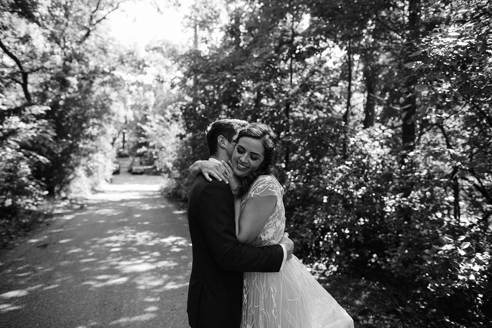 Camp Wandawega Wedding Photos 077.jpg