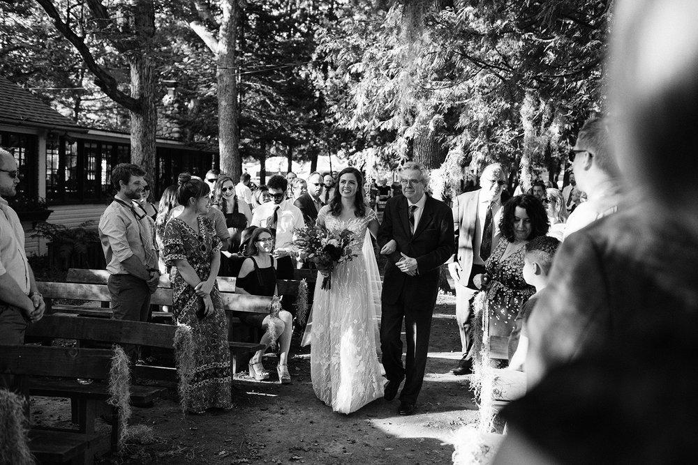 Camp Wandawega Wedding Photos 089.jpg