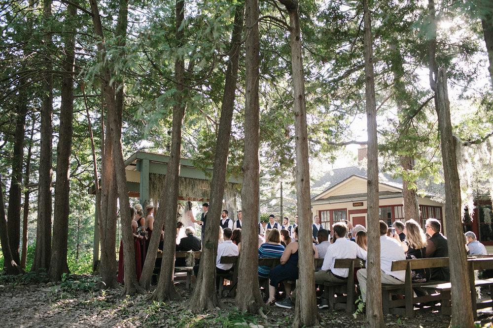 Camp Wandawega Wedding Photos 090.jpg