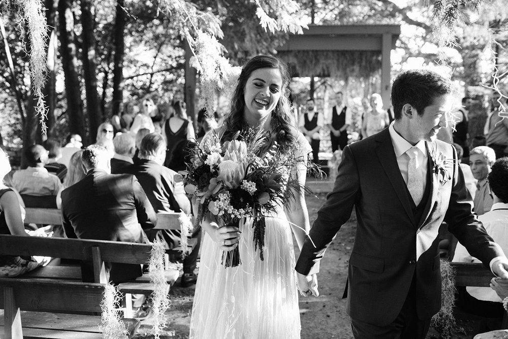 Camp Wandawega Wedding Photos 093.jpg