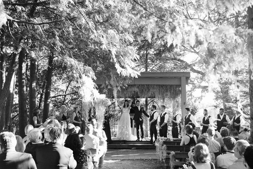 Camp Wandawega Wedding Photos 092.jpg