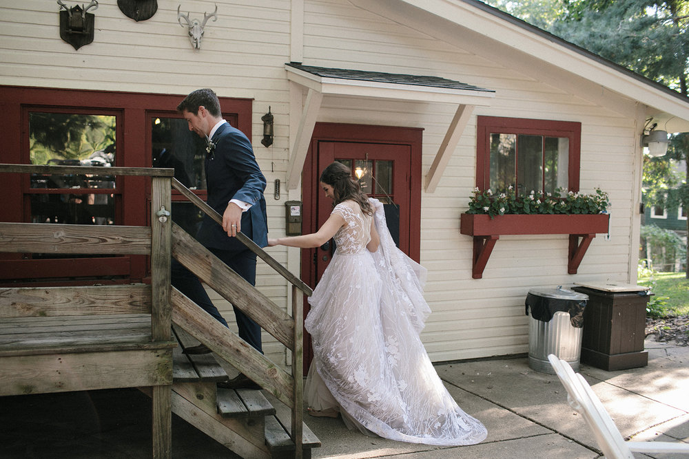 Camp Wandawega Wedding Photos 095.jpg
