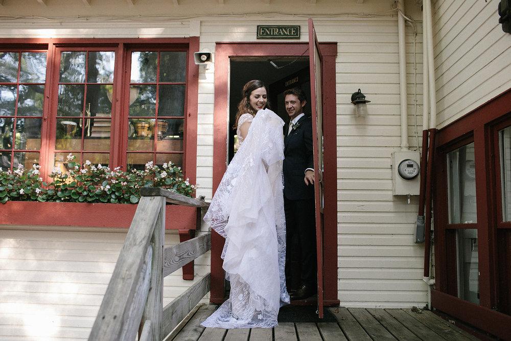 Camp Wandawega Wedding Photos 096.jpg
