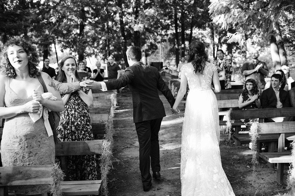 Camp Wandawega Wedding Photos 094.jpg