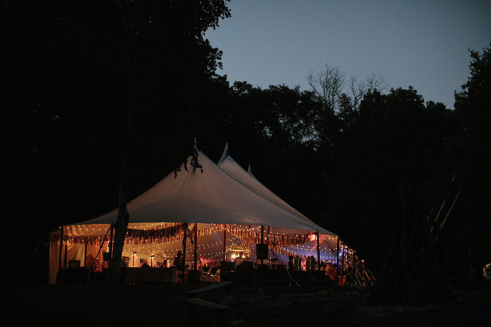 Camp Wandawega Wedding Photos 122.jpg