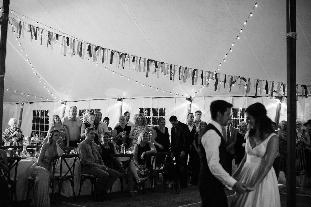 Camp Wandawega Wedding Photos 127.jpg
