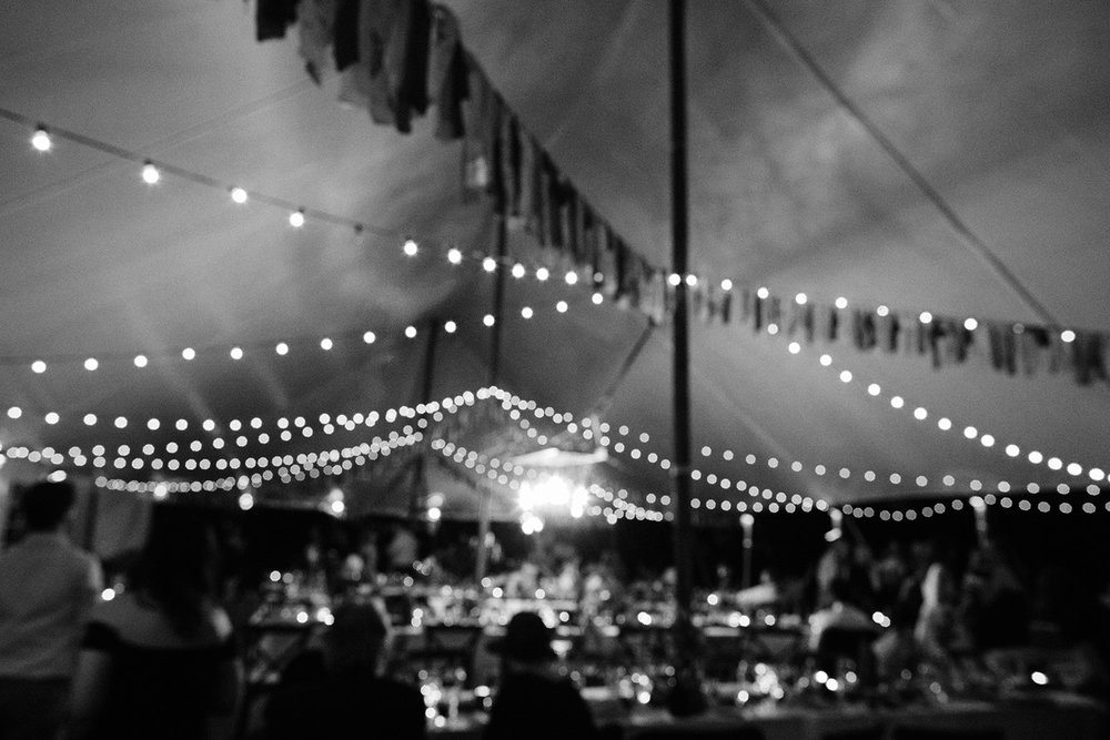 Camp Wandawega Wedding Photos 128.jpg