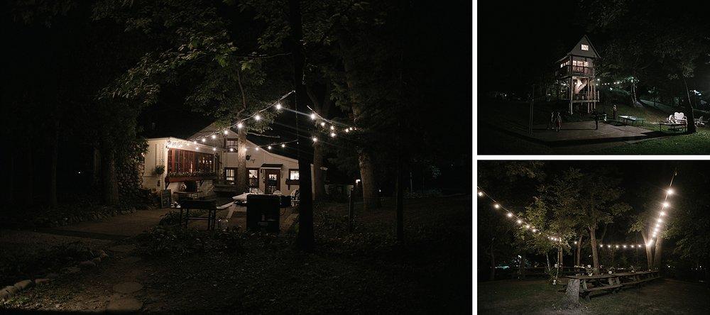 Camp Wandawega Wedding Photos 129.jpg