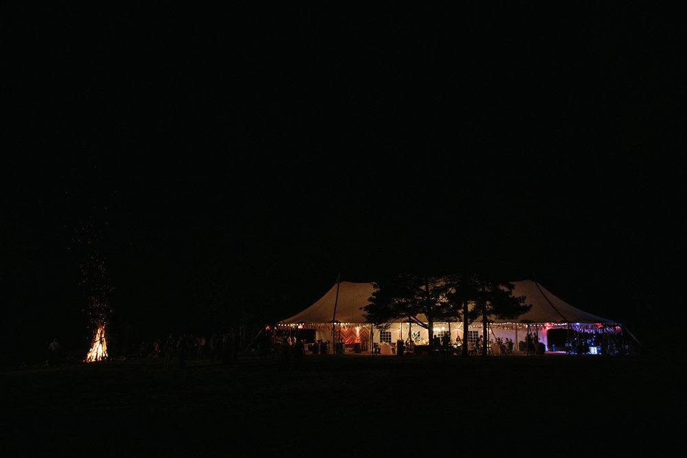 Camp Wandawega Wedding Photos 137.jpg