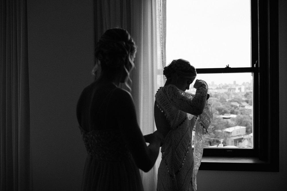 Chicago Galleria Marchetti Robey Hotel Wedding 018.jpg