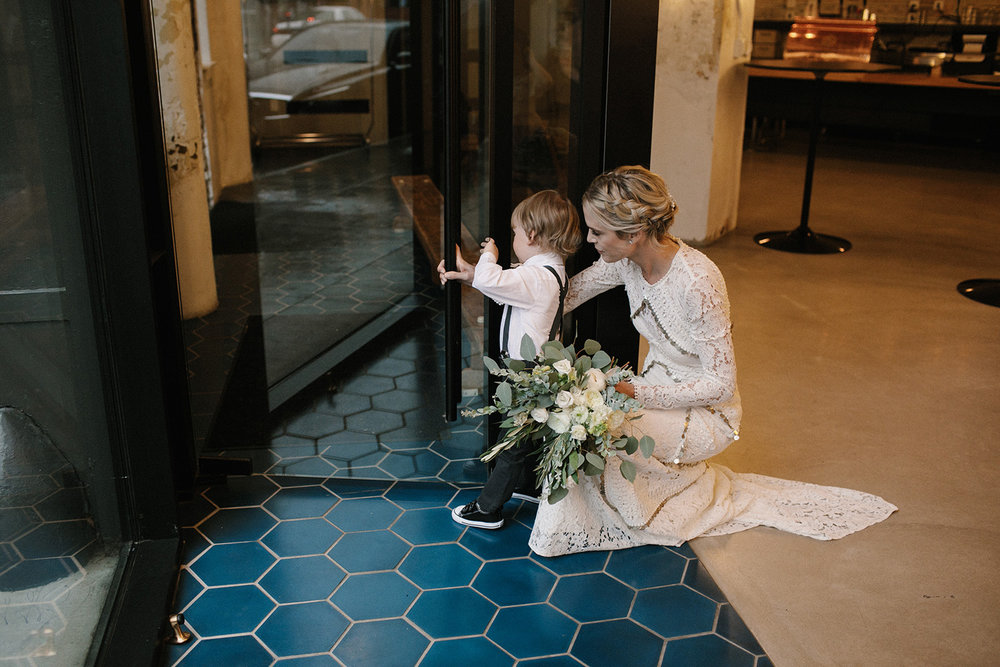 Chicago Galleria Marchetti Robey Hotel Wedding 034.jpg