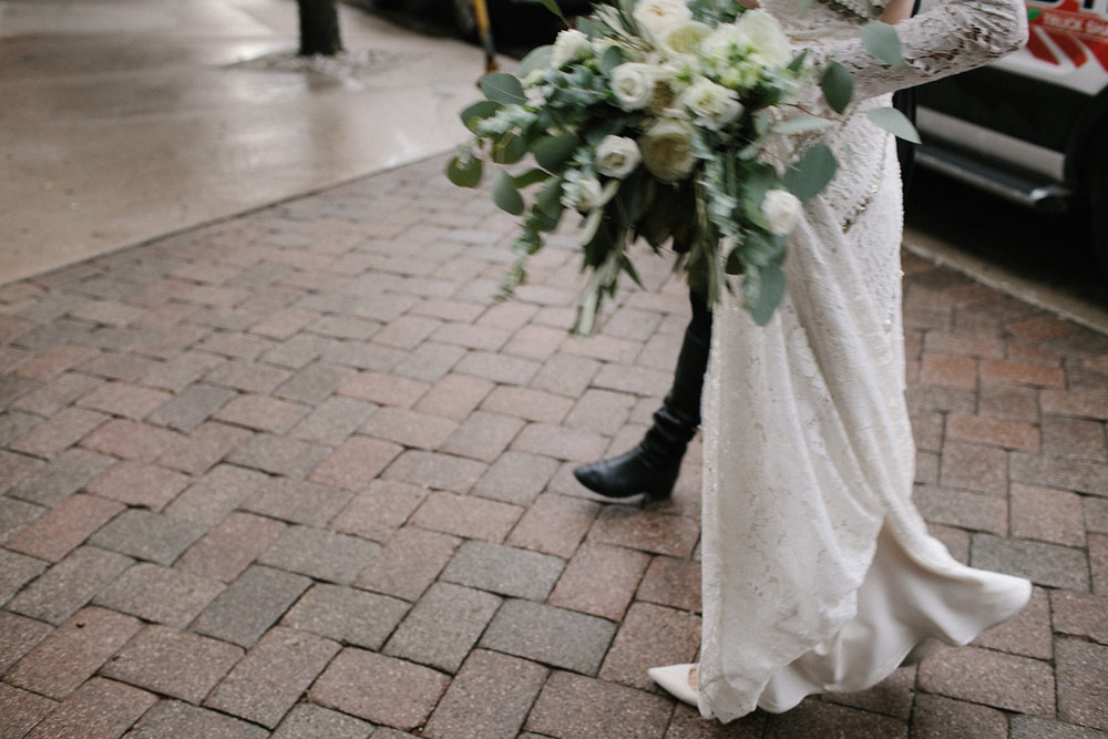 Chicago Galleria Marchetti Robey Hotel Wedding 037.jpg