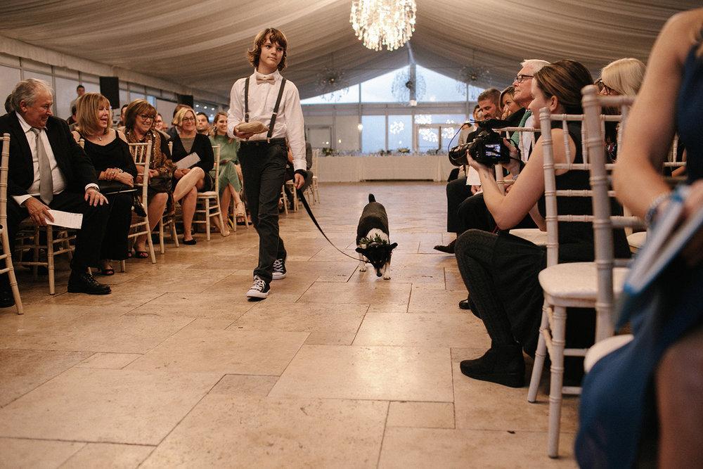 Chicago Galleria Marchetti Robey Hotel Wedding 042.jpg