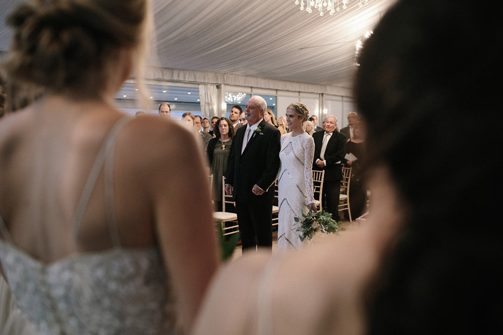 Chicago Galleria Marchetti Robey Hotel Wedding 044.jpg