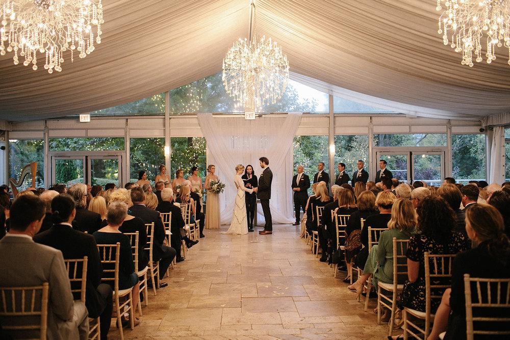Chicago Galleria Marchetti Robey Hotel Wedding 047.jpg