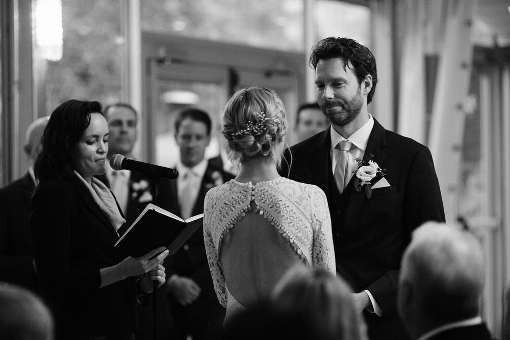 Chicago Galleria Marchetti Robey Hotel Wedding 049.jpg