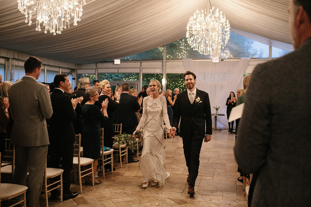 Chicago Galleria Marchetti Robey Hotel Wedding 051.jpg