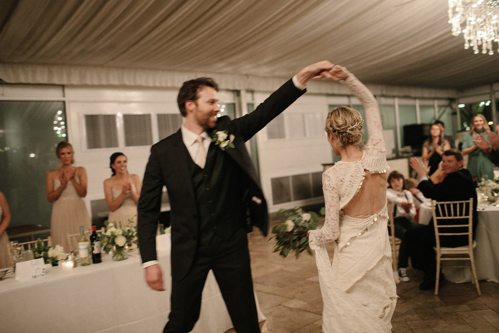 Chicago Galleria Marchetti Robey Hotel Wedding 063.jpg