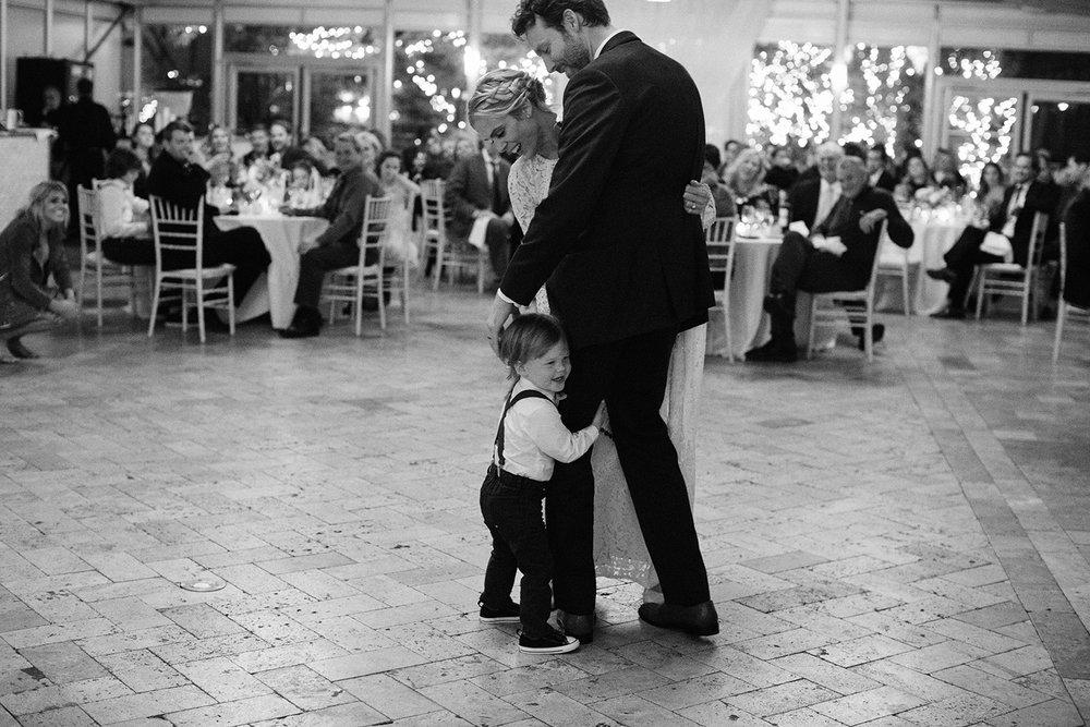 Chicago Galleria Marchetti Robey Hotel Wedding 075.jpg