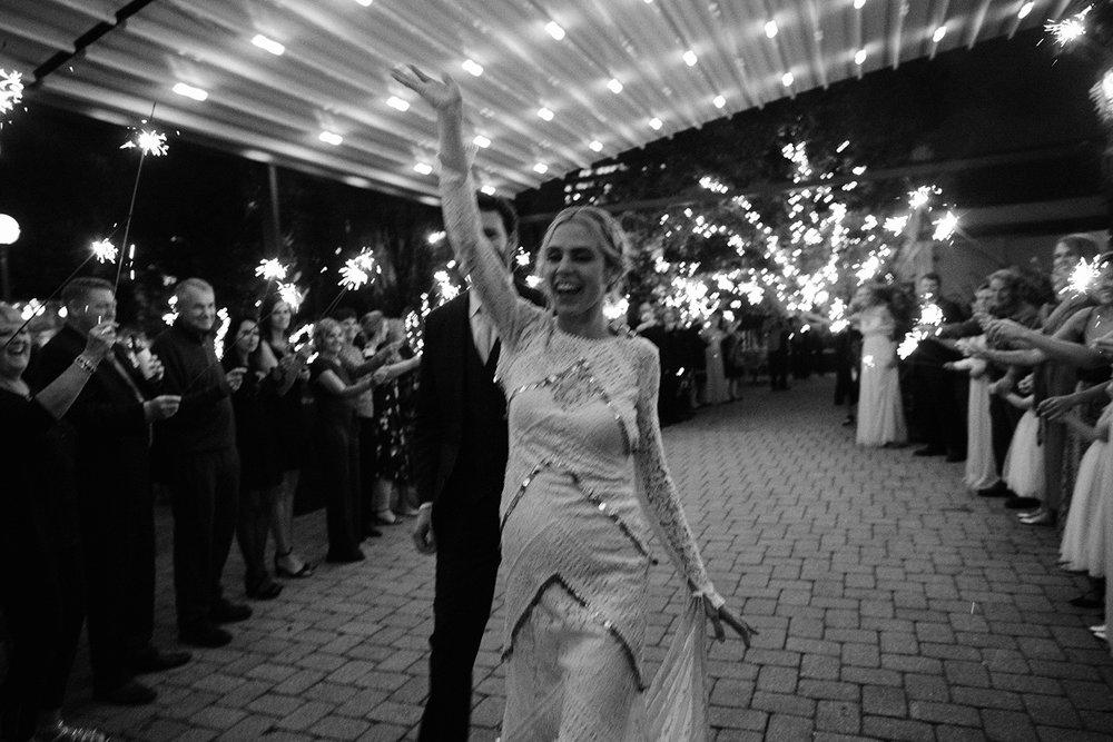 Chicago Galleria Marchetti Robey Hotel Wedding 078.jpg