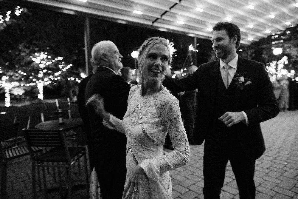 Chicago Galleria Marchetti Robey Hotel Wedding 079.jpg