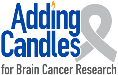 Adding_Candles_Logo_2017.jpg