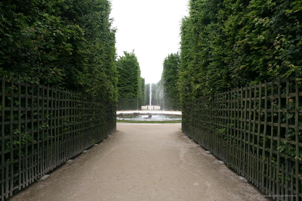 thegoodgarden|Versailles|formal|8086.jpg